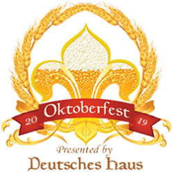 Oktoberfest New Orleans
